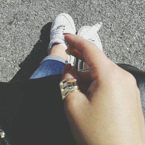 Smoking Weed NEM Memories Enjoying Life Relaxing