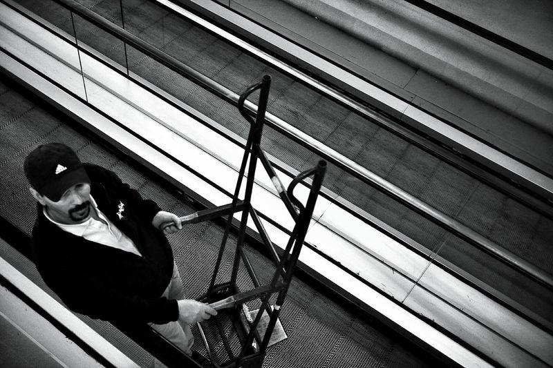 Streetphotography Streetphoto_bw Monochrome Canon Eos M3 Urbanphotography Lines Geometry