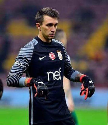 GALATASARAY ☝☝ Galatasaray Sevdası😍 Galatasaray Cimbom 💛❤️ Muslera💕