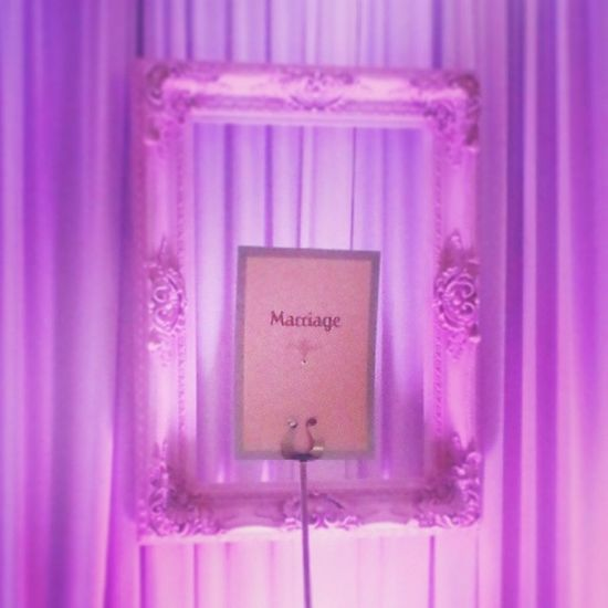 Swargweddings Marriage  Wedding Reception Pictureframe Pictureoflife Radisson Radissonedwardian