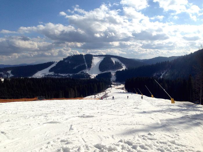Карпаты горы Karpaty Mountain Bukovel Carpathians Carpathian Mountains