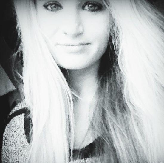 Self Portrait Selfie selfie ✌