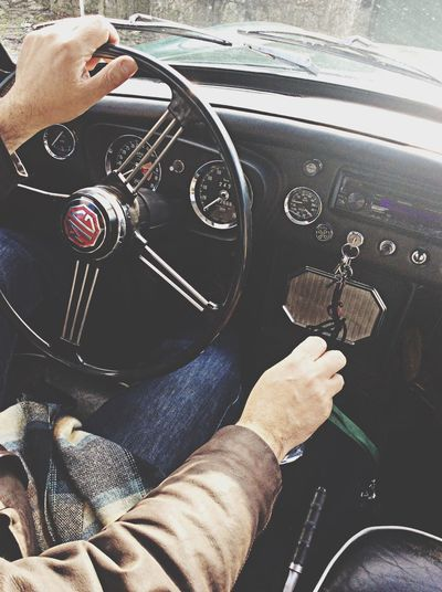 sunday ride Vintage Cars Oldcar Ride Daddy's Girl Daddysride Car Sundayride Antiques Vintagelover