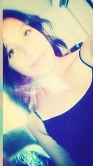 My eyes tho >>>> ❤