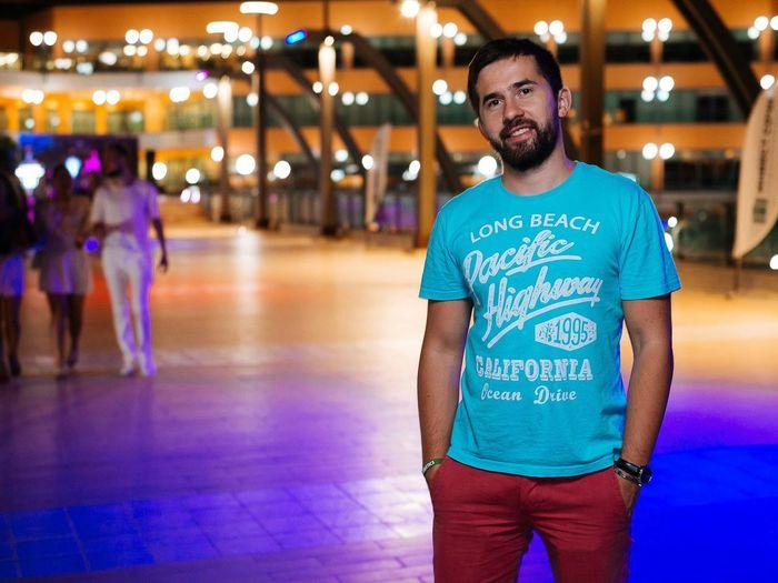 Sochi😍 пляж😇🏊🏊🏊🏊🏄🏄🏄🏊🏊🏊🏊🌊🌊🌊🌊🌊 черноеморе🌊 солнце☀ Lifestyles Sochifornia Water Сочи Абхазия странадуши море👻🌊 Сочи (Sochi) д дагомыс Ночь пожирателей . реклама