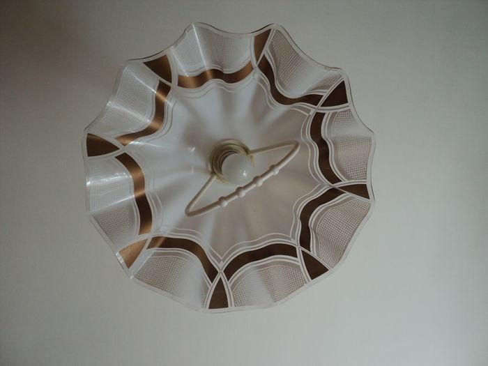 lamp Art And