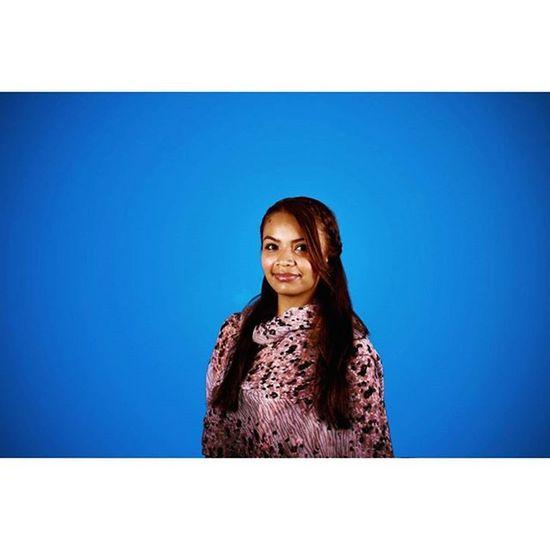 Faces of 2015 UKM Mobility student Portraiture Portrait Student Ukm StudioSession Likeforlike Nationaluniversityofmalaysia Faces Transferstudent Imagebyizwan Education Edu Study Learn Travel Assigment