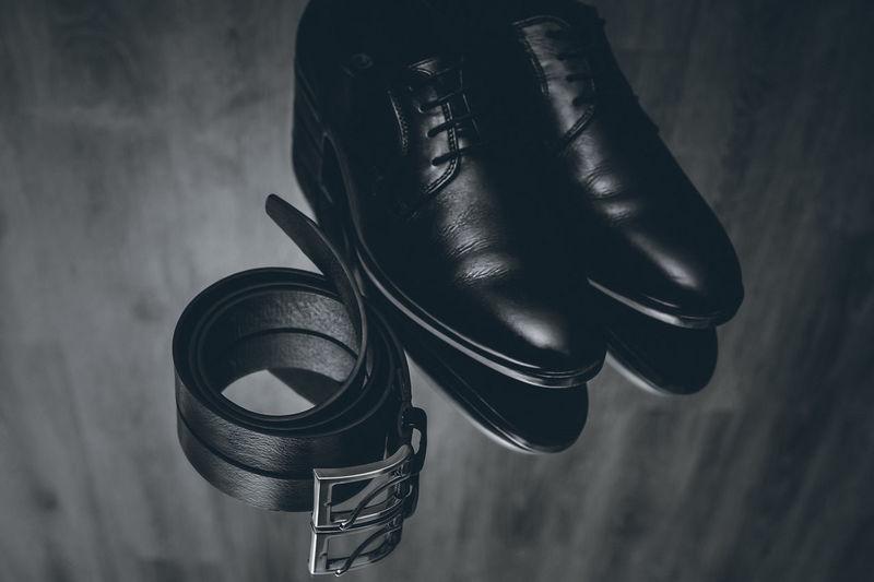 Belt  New Shoes Shoes башмаки жених обувь пояс ремень свадебноеоформление свадебный день свадебныйдекор свадьба свадьбазаграницей