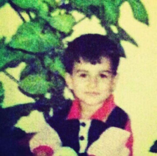 That's Me Wheniwasachild Childhood Childhood Memories Check This Out 90s 90skid 90schild 90s Kid When ı Was Little