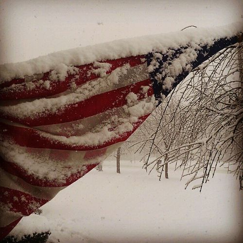 Rochester, NY!!! Febstorm Winter Snow Rochester Roc instagramers instagram igers instagreat instagramhub
