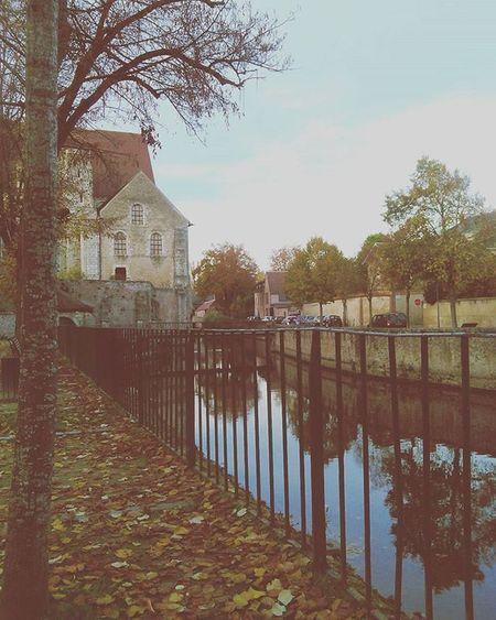 Photography Chartres Home EureEtLoir 📷
