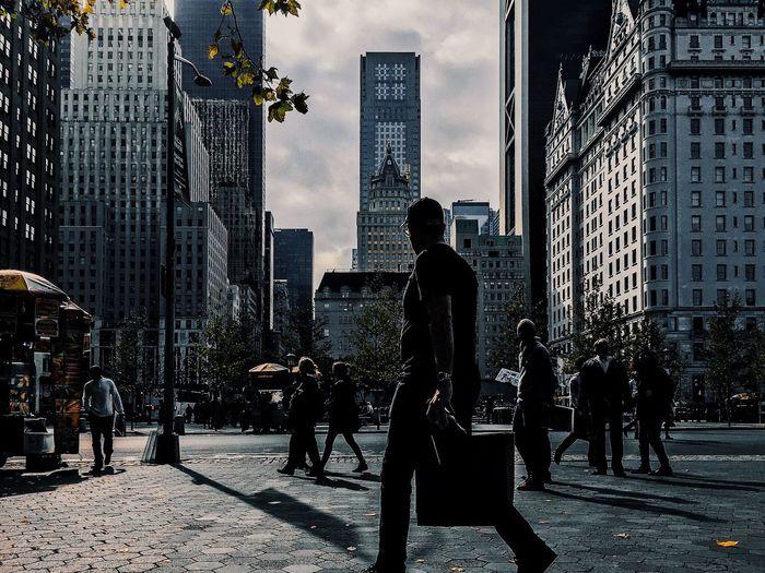 The Street Photographer - 2015 EyeEm Awards NYC IPhoneography Outofthephone Streetphotography Street Photography Youmobile Streetphoto_color Streetphotography Urbanphotography Battle Of The Cities The Street Photographer - 2017 EyeEm Awards