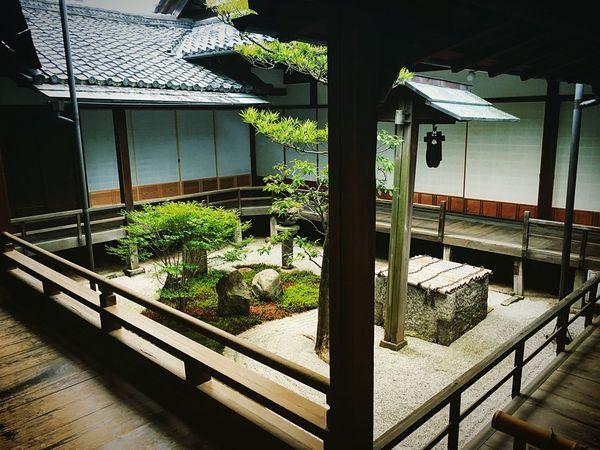 建仁寺 塔頭 両足院 庭園 東山 京都 Kyoto Kyotojapan 特別拝観 Enjoying Life