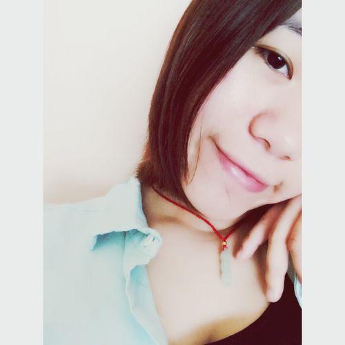 ??? First Eyeem Photo