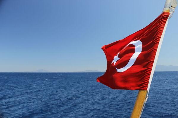 Turkey Flag Follow Follow4follow Followme Love ♥ Likeforlike EyeEm Nature Lover Instagramcats 500px Like4like First Eyeem Photo Like Love instagram.com/zafersokmen 500px.com/zafersokmen