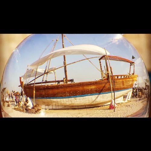 #alalamiya#festival#contest#dhowfest#b&w#colored#picture#photography#pearl#qatar#doha#fisherman#rope#making#fabrication#beautiful#reflection#man#contest#مهرجان_المحامل #مهرجان_المحامل#qatarphoto1#QatarsLegacy