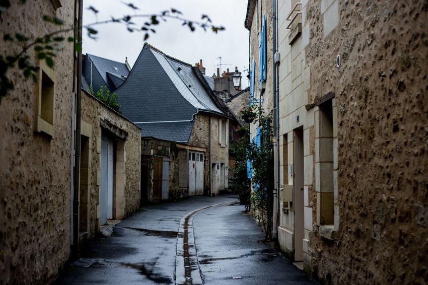 street photography Devtagstudios Experimental Street Street Photography Streetphotography Studio Studios Urban