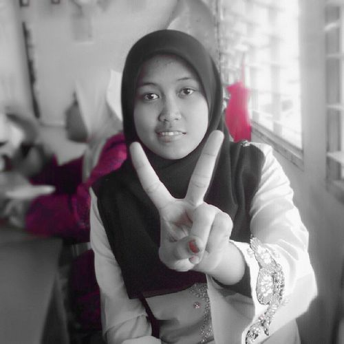 Peace Y'all. Eid School She 'sJoanaInstapure instagonginstadiepanas