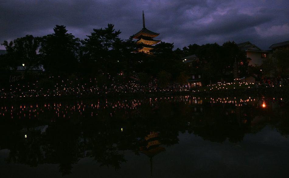 Nikon Light And Shadow Sunset JapaneseStyle Candle Light Candle Lighting  Candle Night