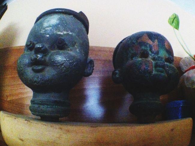 Dollface Dolls Heads Molde My Home