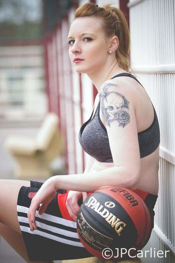 Balloon Basketball Basket Tatoogirl Tattoomodels Tattoo Tatouage Tatouages Shooting Photoshotting Woman Portrait Photo Shooting Photo Model Modèle Photo Shoot Photoshooting Model Pose Model Shoot Modelgirl Portrait Of A Woman Shootingphoto  Sensualwoman Sport Sports Photography