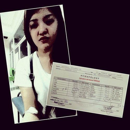 Acuteviralinfections Sick Headache Sosad😣😦