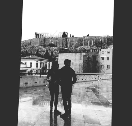 Black & White Check This Out Taking Photos Athens, Greece Black And White Collection  Blackandwhite Photography EyeEm Best Shots - Black + White Relaxing Black And White Darkness And Light Blac&white  Monochrome IPhoneography Taking Photos AcropolisMuseum Hanging Out Hello World Panorama Enjoying The View Acropolis, Athens Silhouette Blackandwhite Blackwhite Acropolis Love