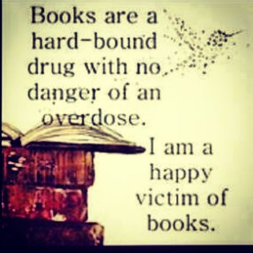 Love this...Books Bookworm Bookcrazy Mydrug mylife
