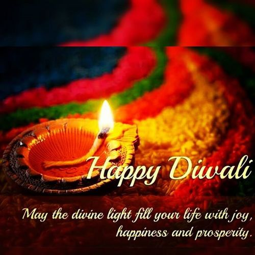 Happydiwali Indianfestival Festivmood Lights Colors Crackers Instafestival Feelingfestive Puneinstagrammers Punevibes India Instaupload🎆🎇🎉