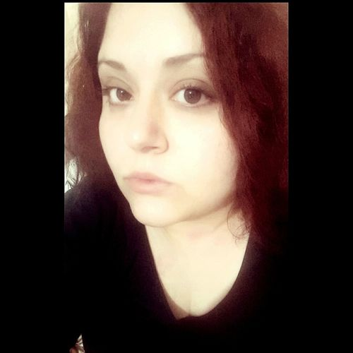 Me Goodnight Asperger Bored Misshim Misshome ThatsMe