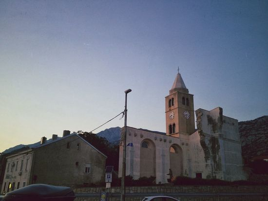 Street Church EyeEm Best Shots Sunset