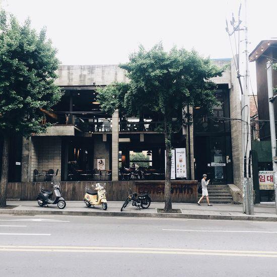 Hongdea Travel