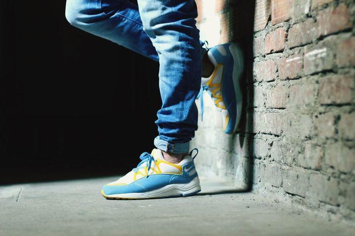 Nike Nike Air  Nike Huarache