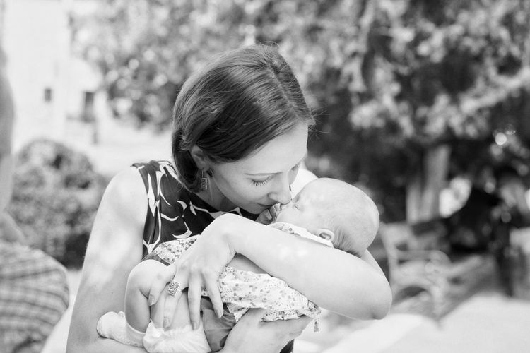 Mother & Daughter Motherhood Pure Emotions. Purelove Babyinarms Togetherness Happiness Newborn Baby A Mothers Care A Mothers Touch Mother And Daughter Mother And Baby Mother And Her Baby Girl Mother And Her Child A Mother's Love Blackandwhite Photography Love Baby In Arms EyeEmNewHere Baby Photography Kids Family Beautiful Woman Mother And Child A Mothers Love Black And White Friday Be. Ready. Inner Power