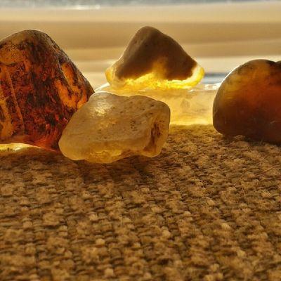 Beach findings! Agates April Oregon Oregon Coast