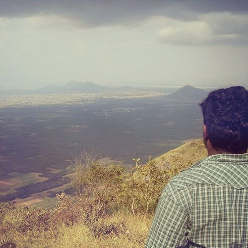 Nature Kerala BeautifuLand Idukki Ramakkalmedu
