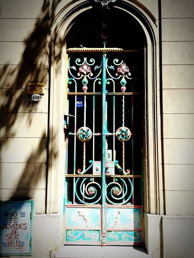 Showcase March Taking Photos World Traveller Colors This Week On Eyeem Buenosaires Argentina Doors