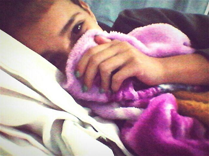 Pense no frio 😨🌁❄🍃🚼😍 Dormir Comobaby 😍