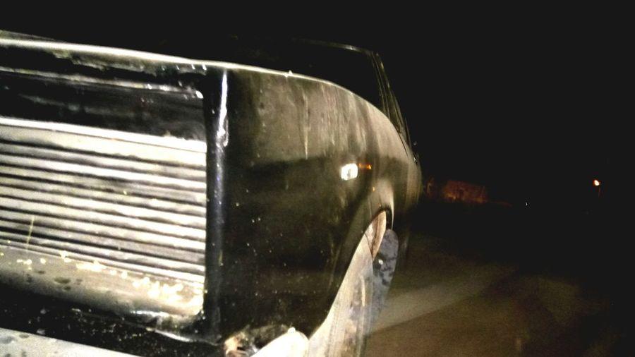 No People Night Outdoors Car Card Design Cars Car Show Dust Dust On Car Flash Resist EyeEm Diversity