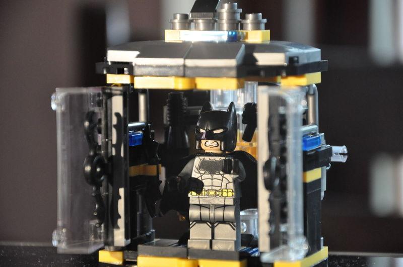 Batman ❤ Took From NikonD5000 Sri Lanka Amazingpic Collection At Home