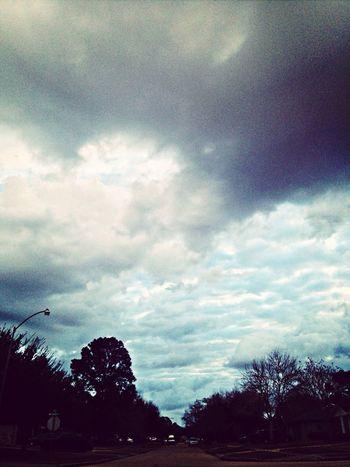 Cloudsporn