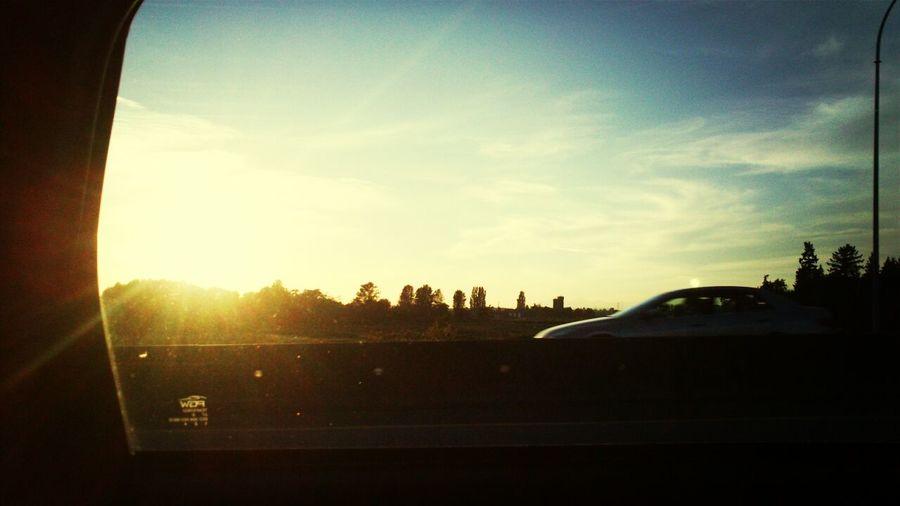 Boostup Simplecity Sun&light&reflection Bright&beautiful
