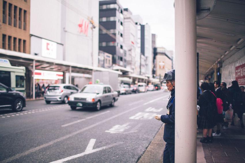 Japan Japan Photography Japan Scenery Japanese  Japanese Culture Japanese Style Japanstreet Street Street Photography Streetphoto_color Streetphotography