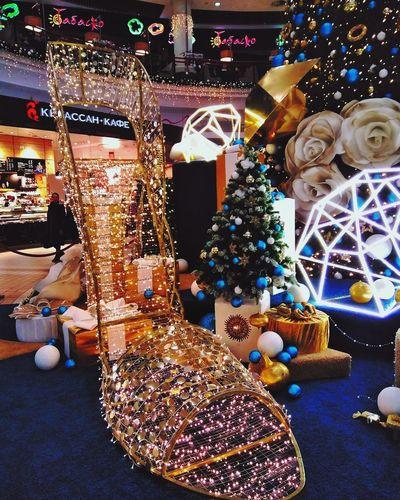 #happynewyear #diamond #NoFilter #cristmas #happynewyear Christmas Hanging Christmas Decoration No People Celebration Indoors  Close-up