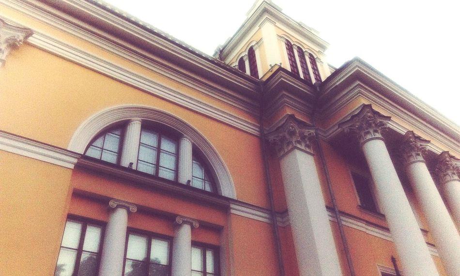 гомельскаяобласть летоэтомаленькаяжизнь дворец румянцевых-паскевичей счастьевмелочах