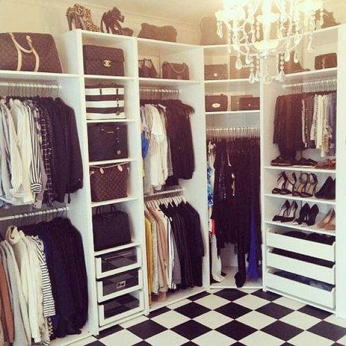 Desaign my room! Check This Out Enjoying Life Grateful Iamblessed