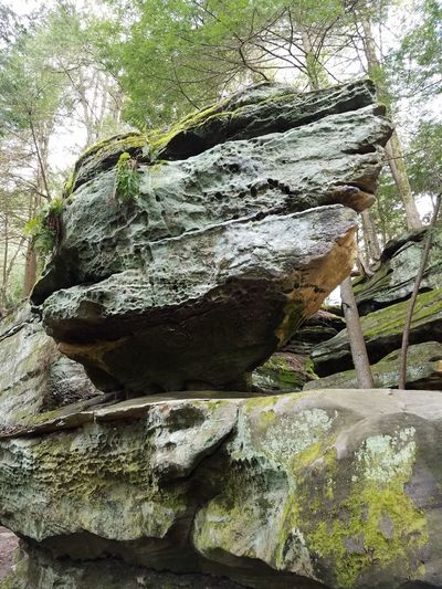 No People Outdoors Backgrounds The Old Gods America Thepowerofnature EyeEm Best Shots No Edit/no Filter The Purist (no Edit, No Filter) Looking At Things Textured  EyeEm Gallery EyeEmNewHere Stone Boulder Rock Formation Rock Hiking Beauty In Nature