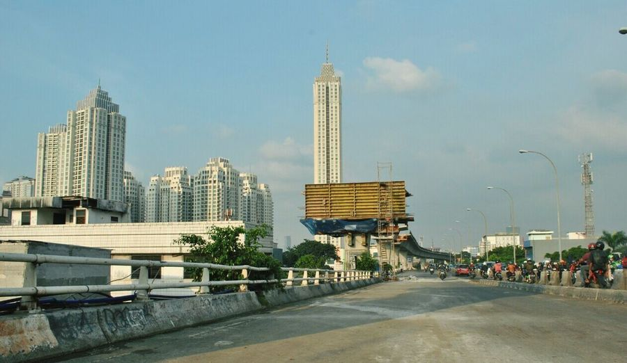 Urbex Pagi Jakarta Jakarta Urbanexsplore Urbexpeople Public Streetphotografiintheworld Street Photografy Street