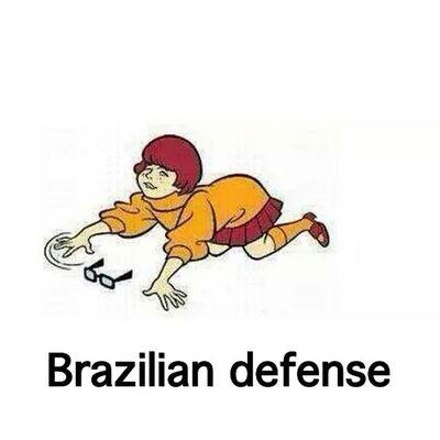 Worldcup2014 Brazilvsgermany Semifinals