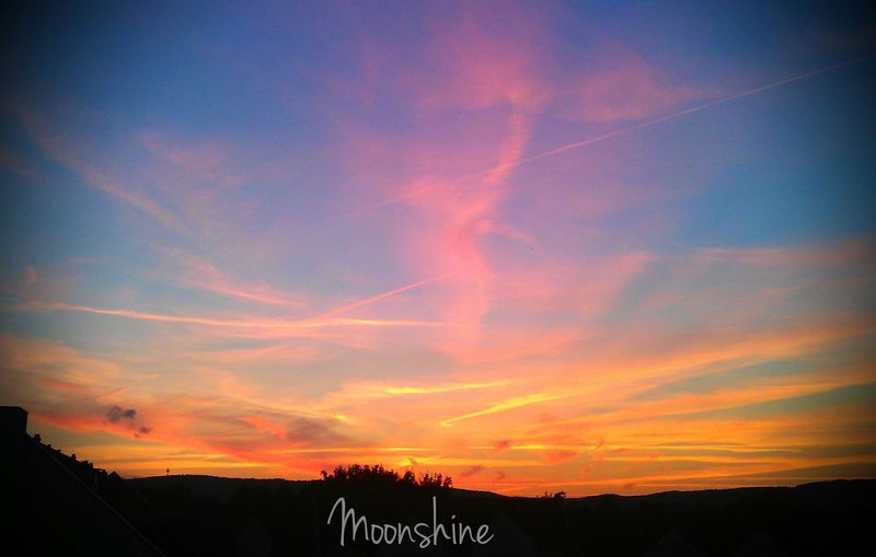 CAN YOU SEE THE FACE TOO?!? 😮💀 Faces In Nature Landscape #Nature #photography The Sky Is Pretty Theskyisbeautiful Heartbeat Moments Nature Landscape_photography Nature Photography Abstract Colorfull My Point Of View Sunset #sun #clouds #skylovers #sky #nature #beautifulinnature #naturalbeauty #photography #landscape